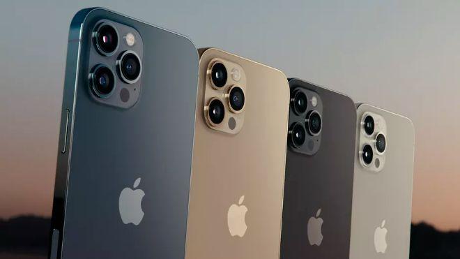 Điểm nhấn Apple trong tuần: Ra mắt iPhone 12 đâu phải là duy nhất - 1
