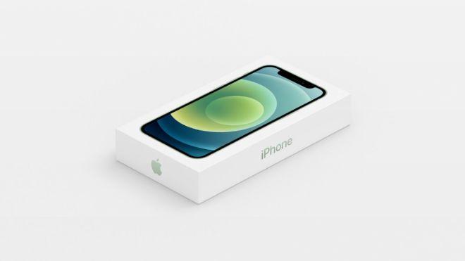 Điểm nhấn Apple trong tuần: Ra mắt iPhone 12 đâu phải là duy nhất - 2