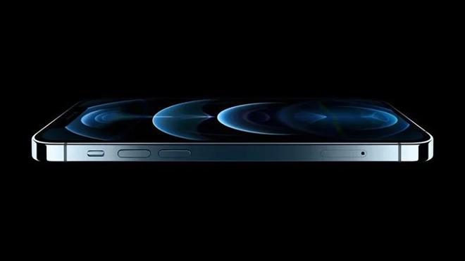 Apple đang lừa dối thế giới về việc loại bỏ bộ sạc khỏi iPhone 12 - 2