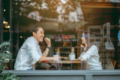 Thử lòng bạn hẹn, cô gái mời 23 người bạn đi ăn ké hết 70 triệu đồng
