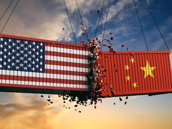Trung Quốc dọa bắt công dân Mỹ để trả đũa