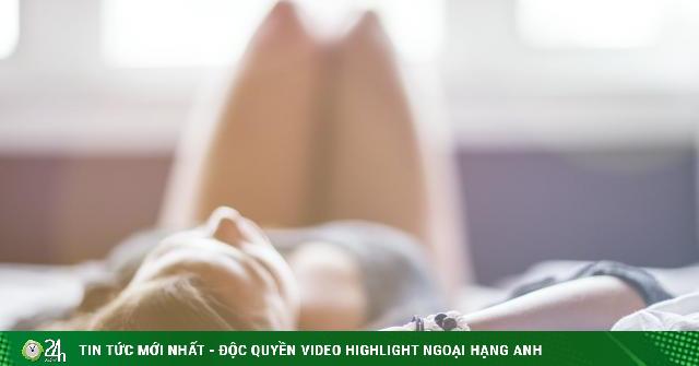 Nữ nhân viên phục vụ lộ video sex, bị đồng nghiệp liên tục quấy rối