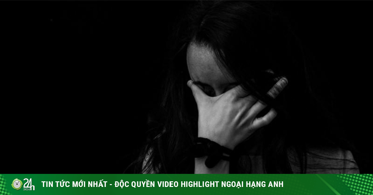Nữ giáo viên người Anh tố bị lái xe công nghệ xâm hại tình dục