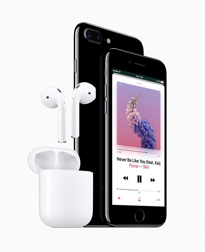 """Nhìn lại chiếc iPhone từng gây """"thương nhớ"""" khi ra mắt - 4"""