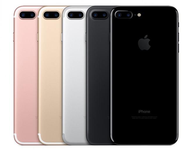 """Nhìn lại chiếc iPhone từng gây """"thương nhớ"""" khi ra mắt - 6"""