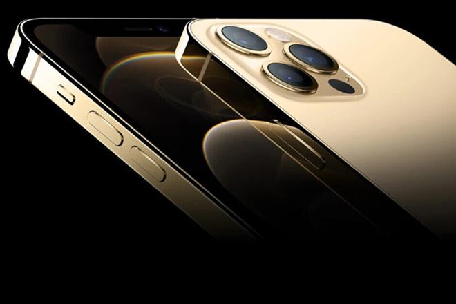 Nhu cầu iPhone 12 5G vượt quá sức mong đợi, Apple lời to - 2