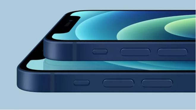 """Tại sao mẫu iPhone """"quốc dân"""" này vẫn đáng mua hơn iPhone 12? - 2"""