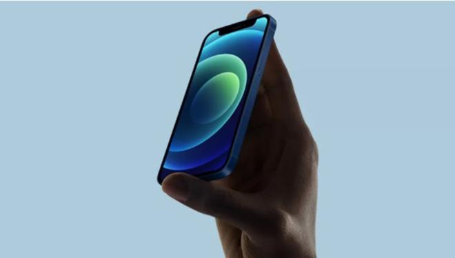 """Tại sao mẫu iPhone """"quốc dân"""" này vẫn đáng mua hơn iPhone 12? - 3"""