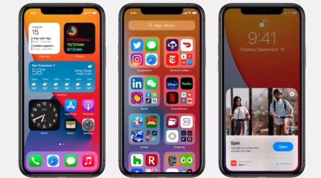 """Tại sao mẫu iPhone """"quốc dân"""" này vẫn đáng mua hơn iPhone 12? - 4"""