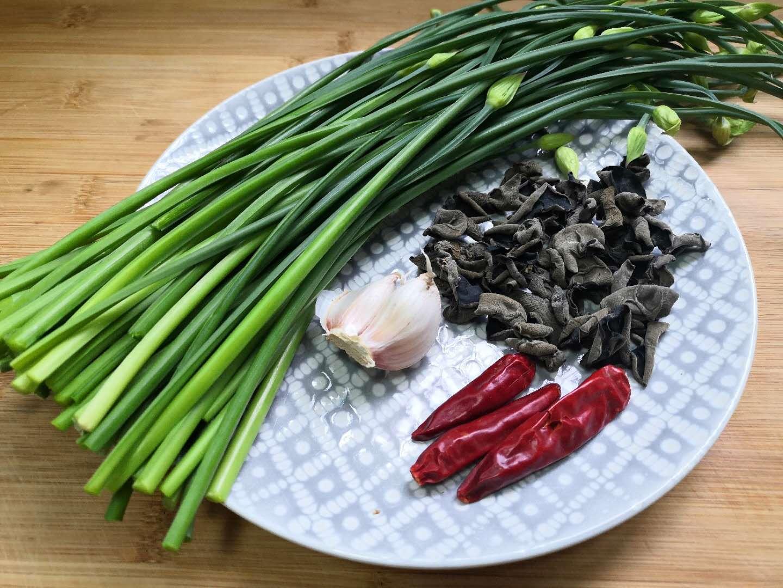 Đây là món ăn giúp làm sạch đường ruột, nhuận tràng, nên ăn 3 lần mỗi tuần - 2