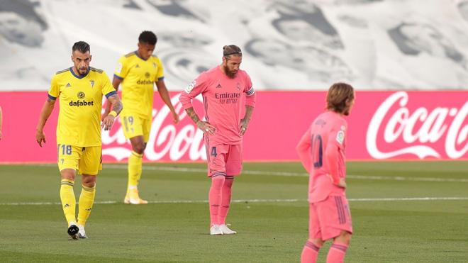 Nhận định bóng đá cúp C1 Real Madrid - Shakhtar Donetsk:Vượt lên chính mình, tìm lại niềm vui - 1