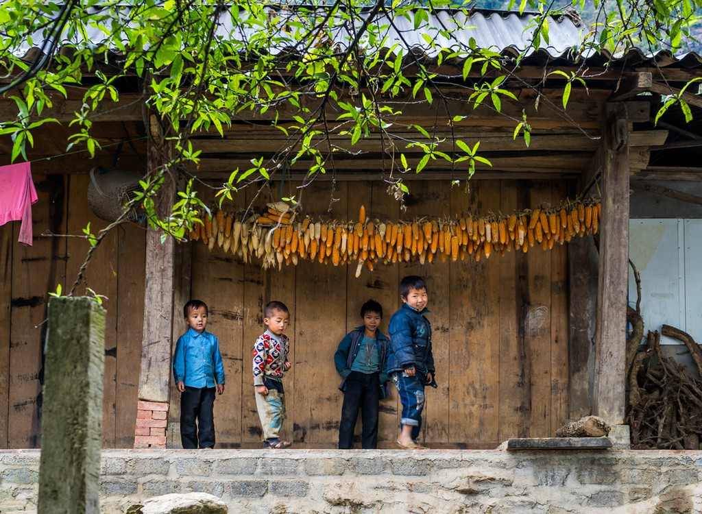 Những điểm đến đẹp nhất Việt Nam trong mắt du khách nước ngoài - 6