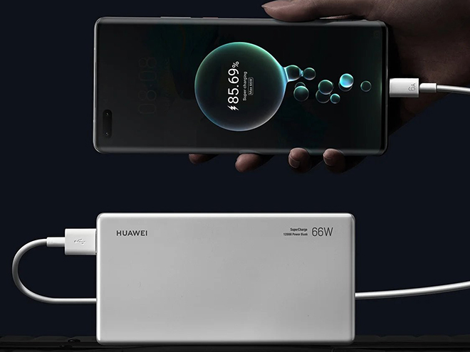 Mỹ giáng đòn đau, Huawei vẫn tung loạt siêu phẩm cực đẹp - 4