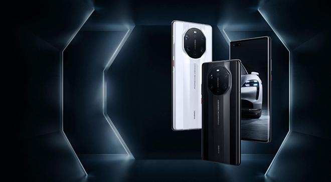 Mỹ giáng đòn đau, Huawei vẫn tung loạt siêu phẩm cực đẹp - 8