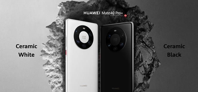 Mỹ giáng đòn đau, Huawei vẫn tung loạt siêu phẩm cực đẹp - 7