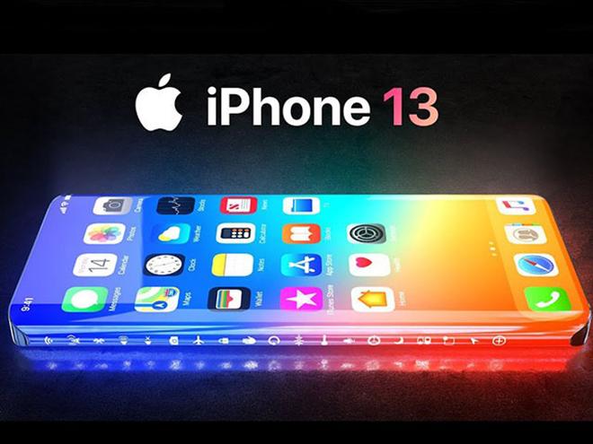 """Chi tiết về iPhone 13 dần được hé lộ, """"trâu"""" hơn nhiều so với iPhone 12 - 2"""