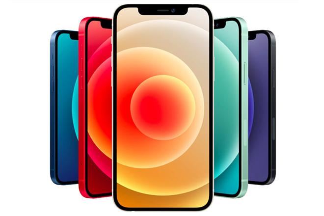 Chiếc iPhone nào đáng sở hữu nhất cuối năm nay? - 2