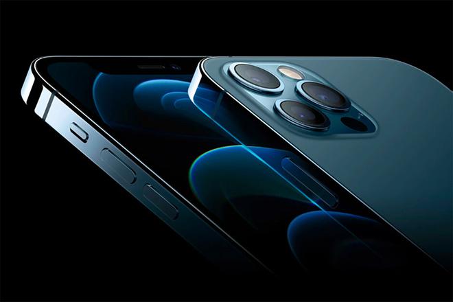 Chiếc iPhone nào đáng sở hữu nhất cuối năm nay? - 4