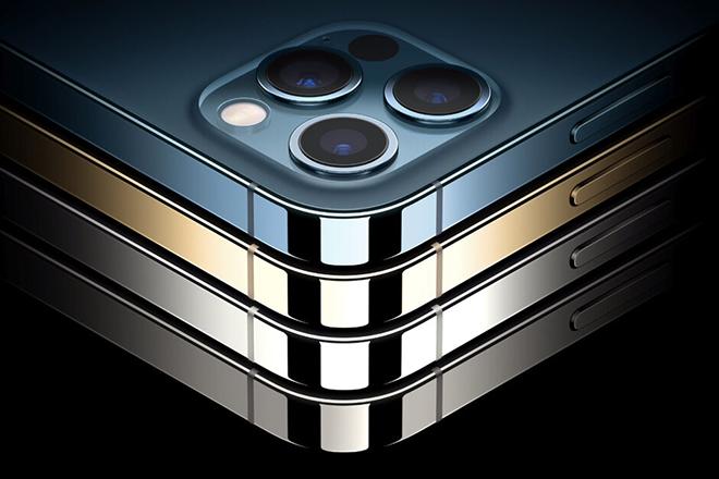 Chiếc iPhone nào đáng sở hữu nhất cuối năm nay? - 6