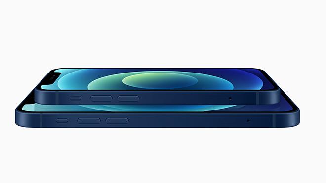 iPhone 12 bị fan chê tơi tả với 4 thất bại ghê gớm - 3