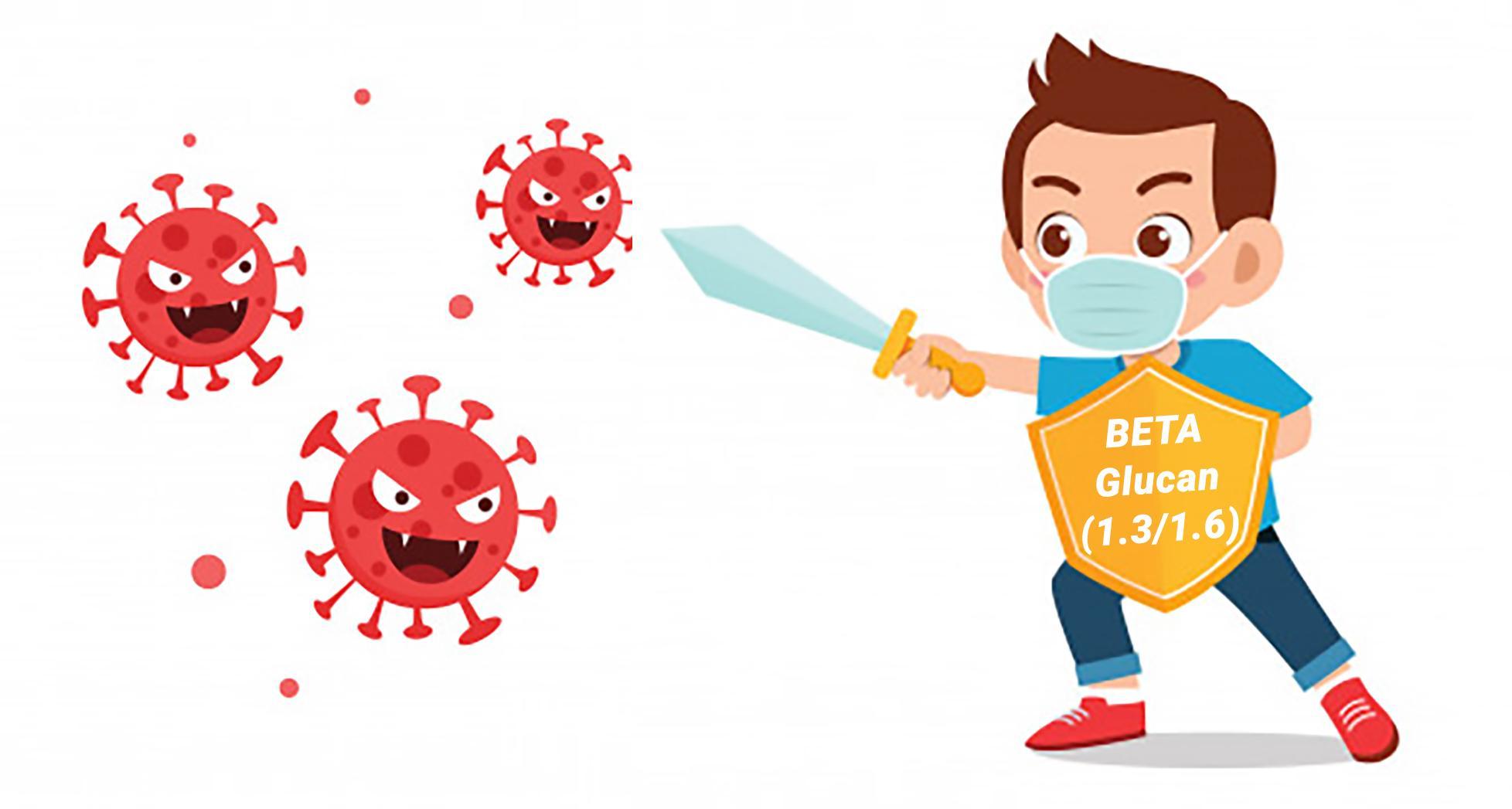 """Gadopax Forte – """"chuyên gia"""" tăng đề kháng vượt trội từ Châu Âu, giúp trẻ giảm ốm vặt hiệu quả khi giao mùa - 2"""