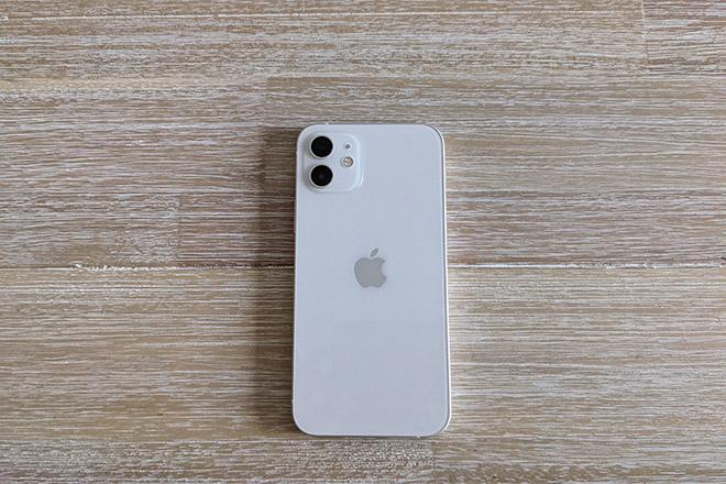 Dân mạng thi nhau khoe ảnh sở hữu những chiếc iPhone 12 và 12 Pro đầu tiên - 4