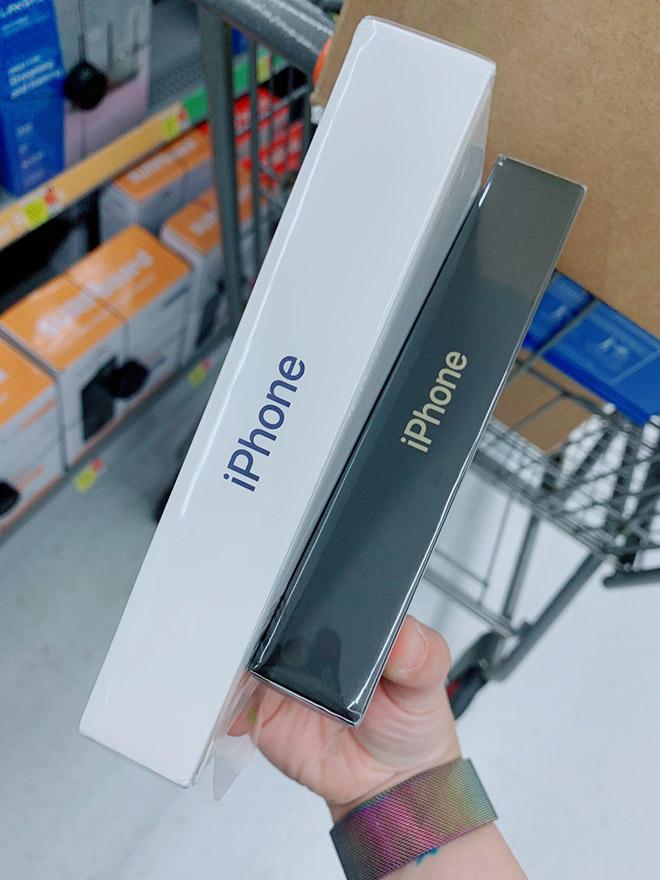 Dân mạng thi nhau khoe ảnh sở hữu những chiếc iPhone 12 và 12 Pro đầu tiên - 8