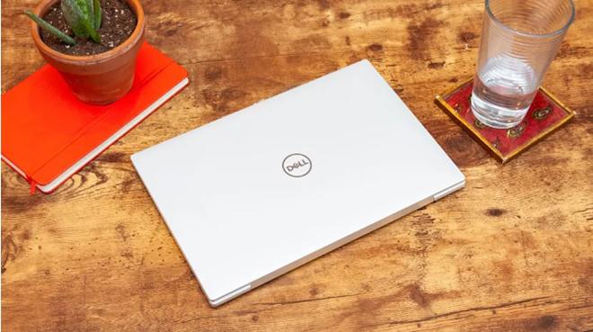 8 điều phải nằm lòng trước khi chọn mua laptop - 1