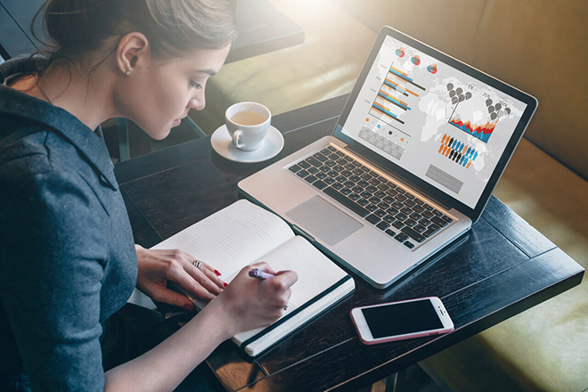8 điều phải nằm lòng trước khi chọn mua laptop - 4