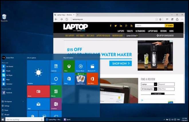 8 điều phải nằm lòng trước khi chọn mua laptop - 3