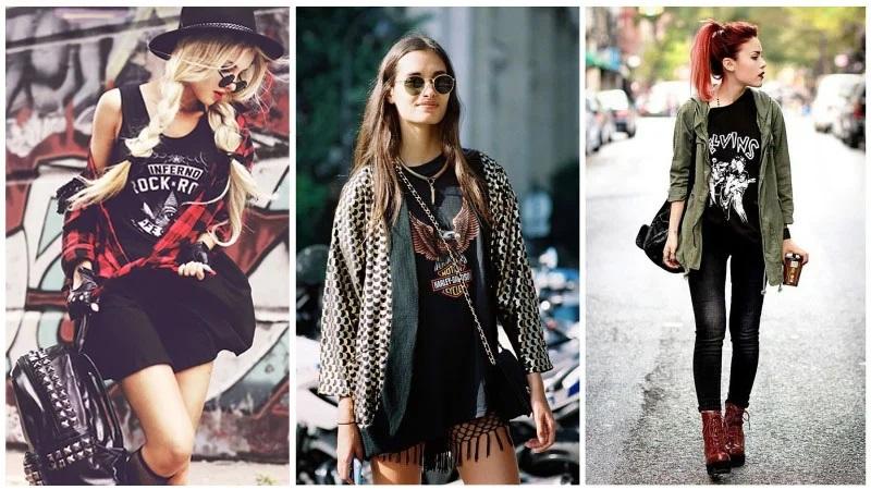 Trải nghiệm phong cách Hipster như thế nào để hợp thời trang - 2
