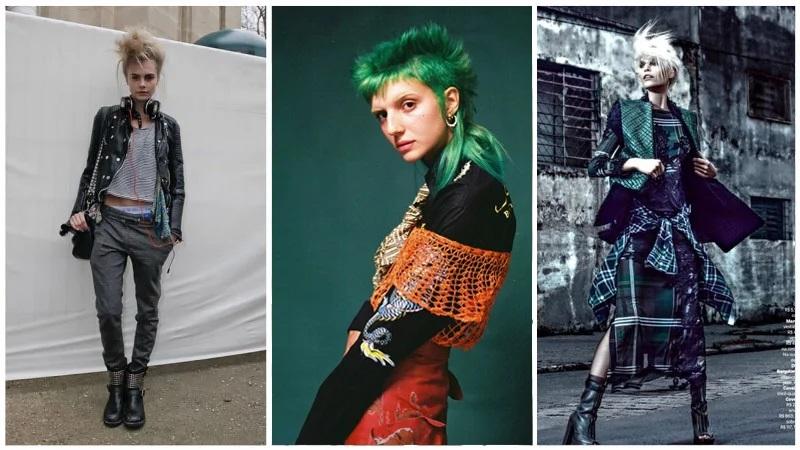 Trải nghiệm phong cách Hipster như thế nào để hợp thời trang - 3