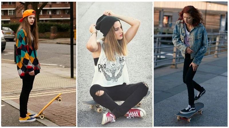 Trải nghiệm phong cách Hipster như thế nào để hợp thời trang - 4