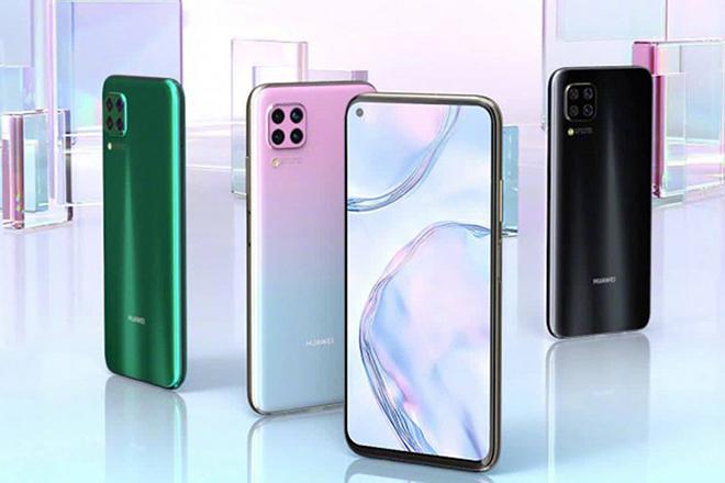 """Đây là những smartphone giá 5 triệu đồng có thiết kế """"đục lỗ"""", pin to - 3"""