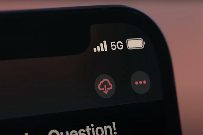 Đánh giá, mở hộp, khui hộp và xác nhận thông số iPhone 12 HOT nhất tuần này - 2