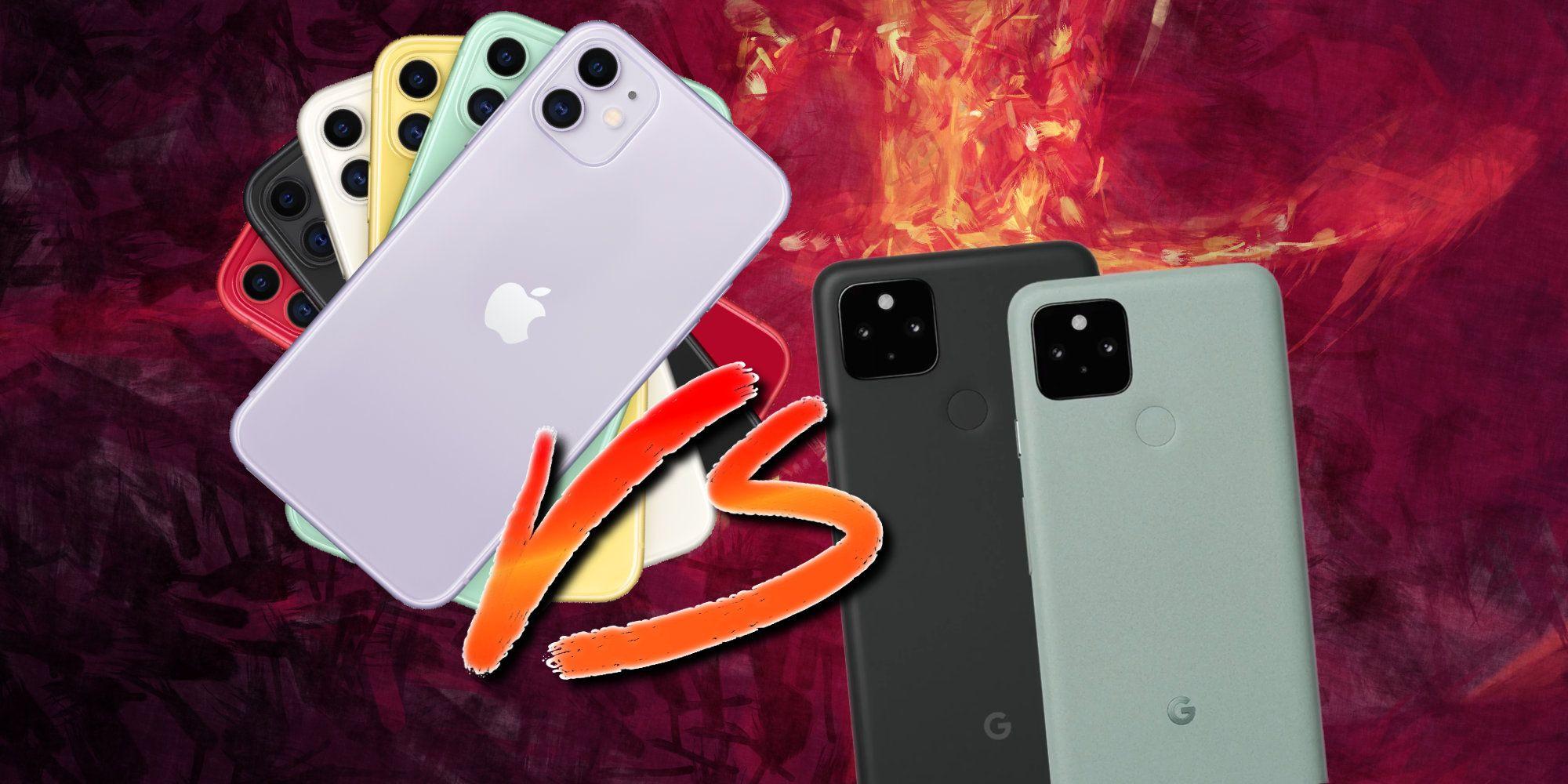 Cùng tầm giá 17 triệu nên chọn iPhone 11 hay mẫu smartphone mới toanh này? - 1