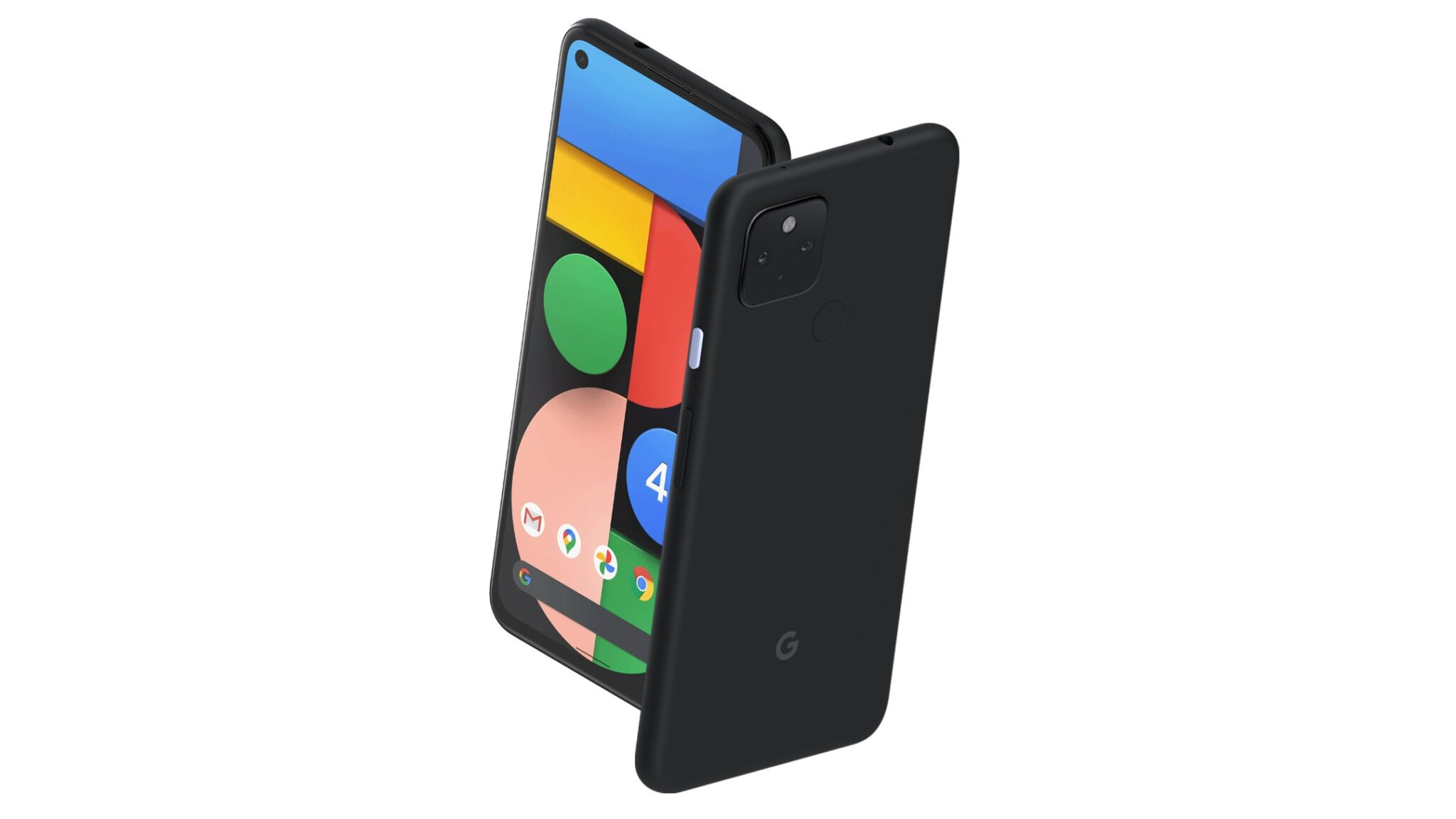 Cùng tầm giá 17 triệu nên chọn iPhone 11 hay mẫu smartphone mới toanh này? - 6