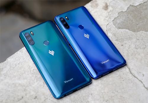 Những mẫu smartphone cấu hình cao, màn to, pin khỏe mà giá chỉ dưới 4 triệu - 3