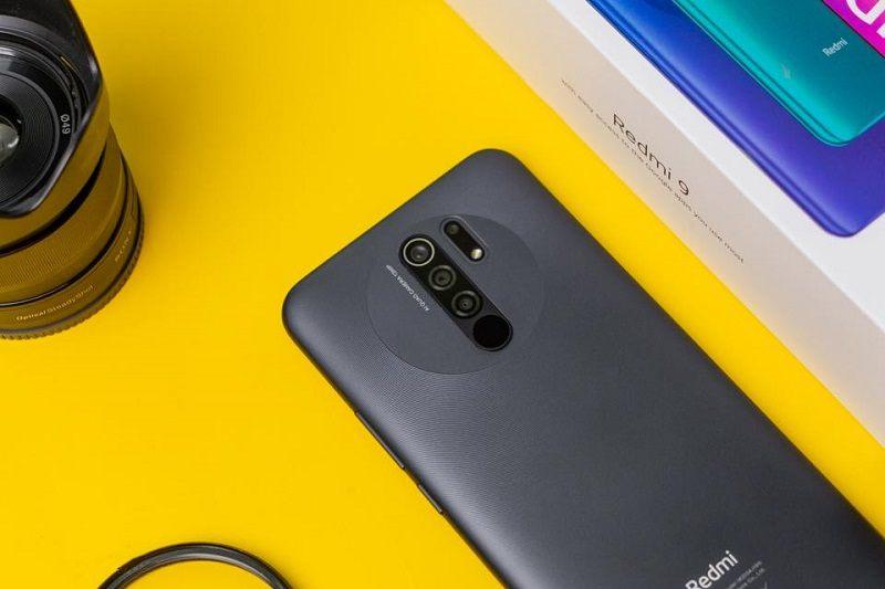 Những mẫu smartphone cấu hình cao, màn to, pin khỏe mà giá chỉ dưới 4 triệu - 2