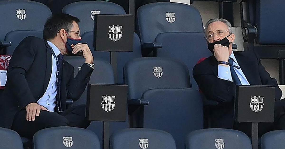 Nóng: Barca họp khẩn hôm nay, Chủ tịch Bartomeu có thể từ chức sớm