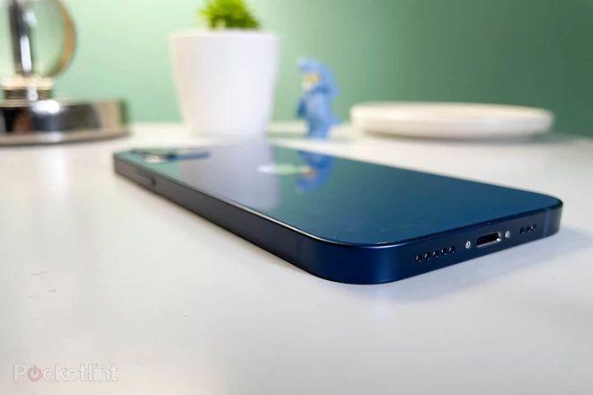 Đánh giá iPhone 12: Chiếc smartphone quốc dân - 2