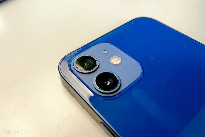 Đánh giá iPhone 12: Chiếc smartphone quốc dân - 7