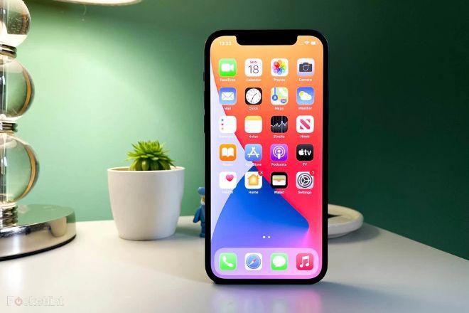 Đánh giá iPhone 12: Chiếc smartphone quốc dân - 3