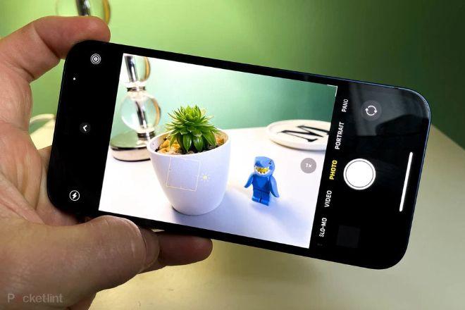 Đánh giá iPhone 12: Chiếc smartphone quốc dân - 8