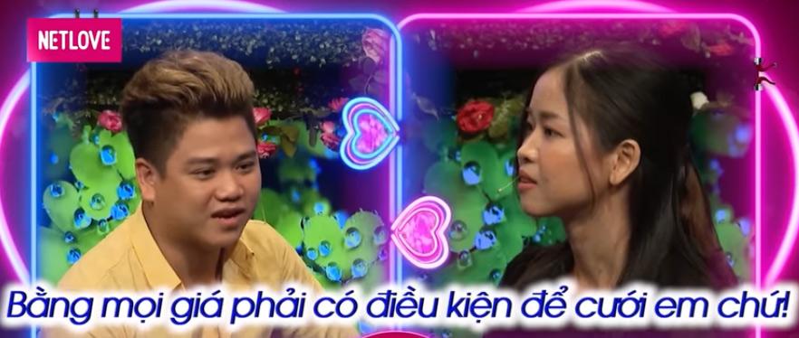 """Chàng trai Nam Định """"đứng hình"""" khi thấy nụ cười của cô bảo mẫu U30 - 11"""