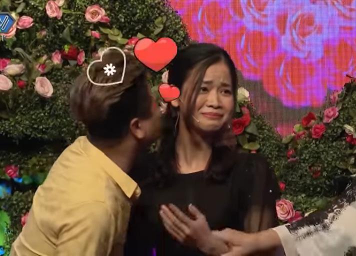"""Chàng trai Nam Định """"đứng hình"""" khi thấy nụ cười của cô bảo mẫu U30 - 13"""