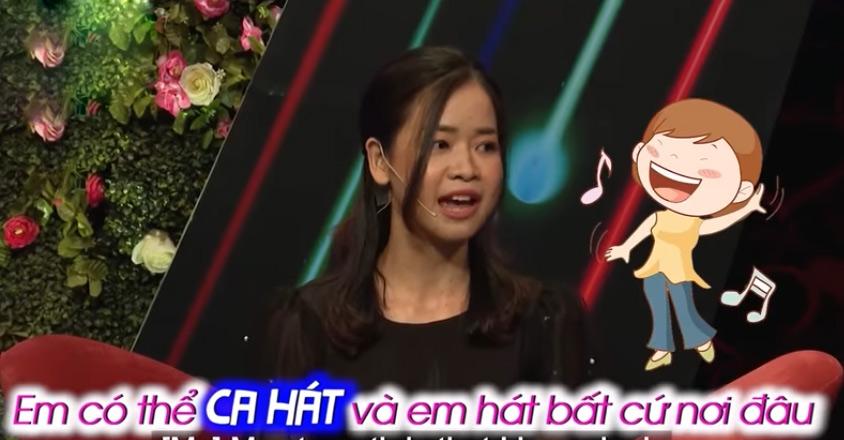 """Chàng trai Nam Định """"đứng hình"""" khi thấy nụ cười của cô bảo mẫu U30 - 3"""