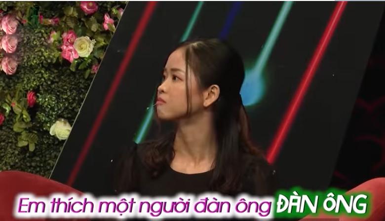 """Chàng trai Nam Định """"đứng hình"""" khi thấy nụ cười của cô bảo mẫu U30 - 6"""