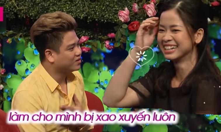 """Chàng trai Nam Định """"đứng hình"""" khi thấy nụ cười của cô bảo mẫu U30 - 10"""