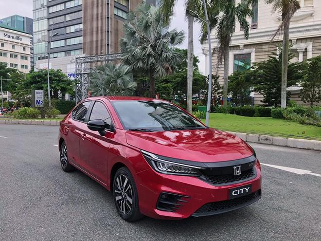 Đây là 3 mẫu xe dưới 600 triệu đồng sắp chào sân thị trường Việt